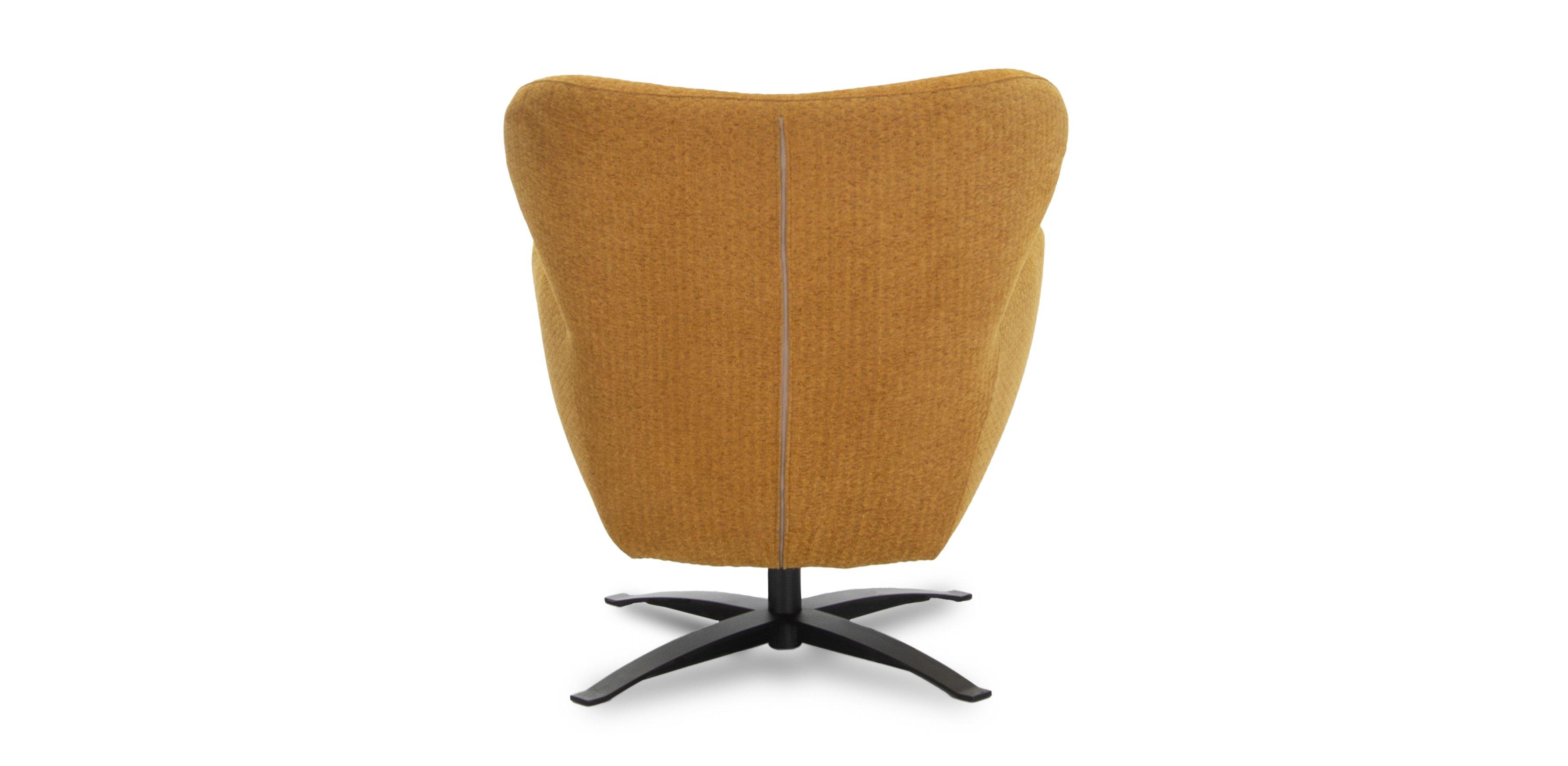 Tessel fauteuil DYYK 4