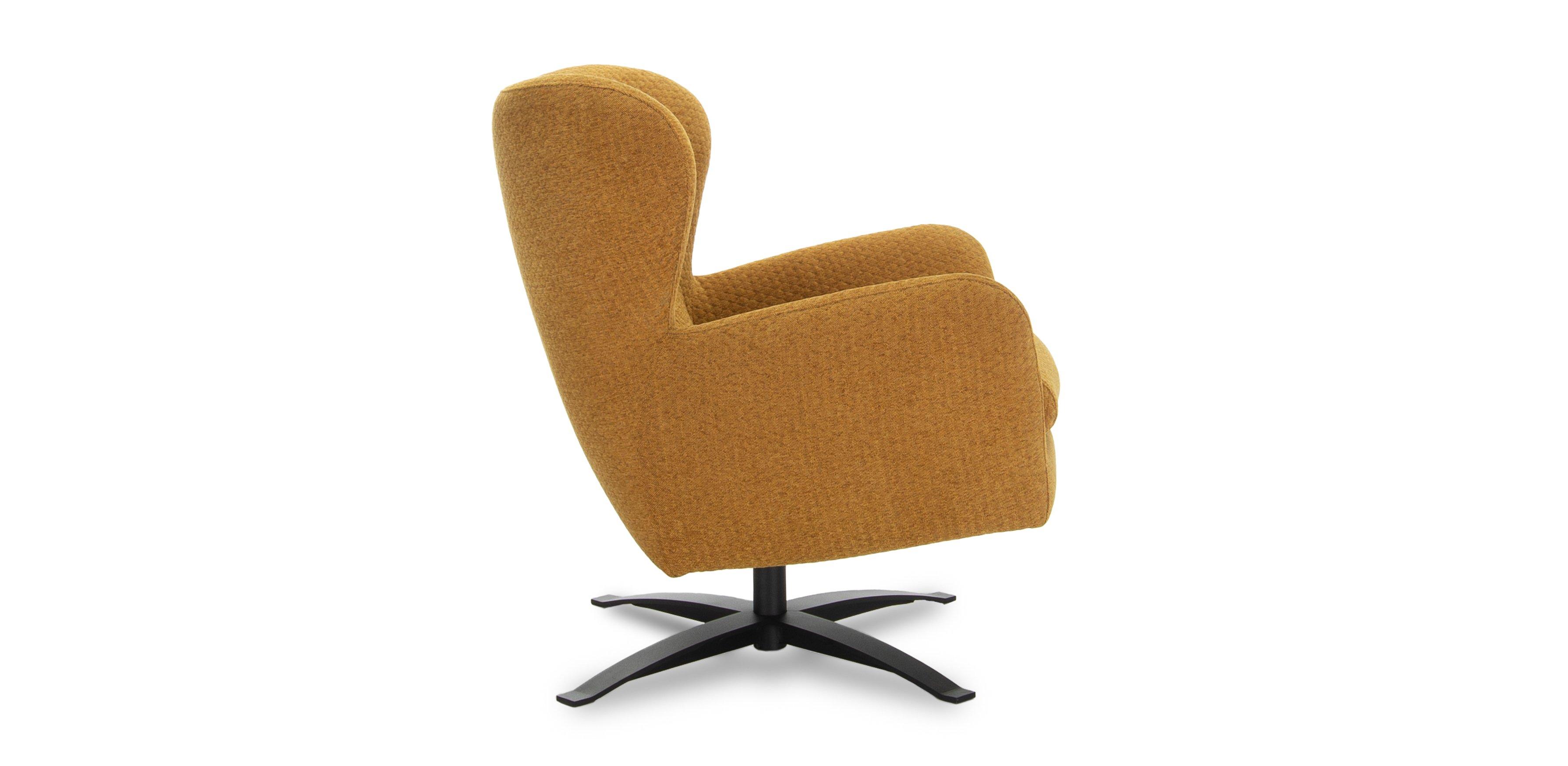 Tessel fauteuil DYYK 5