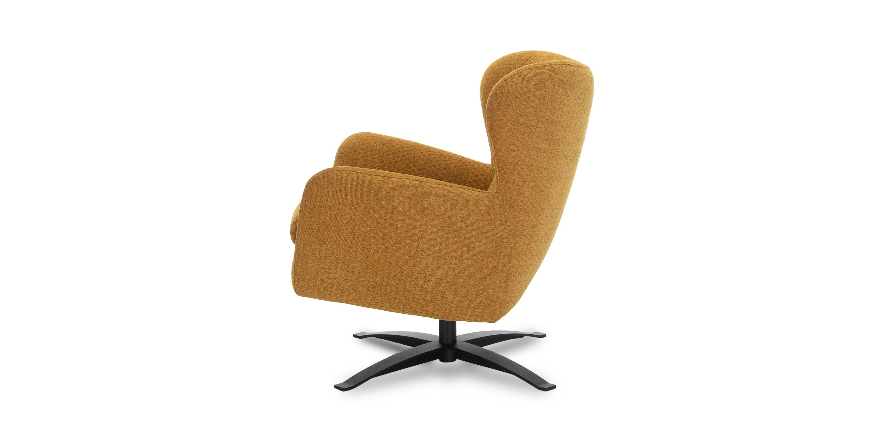 Tessel fauteuil DYYK 6