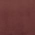 Velvet Brique