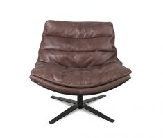 im_fauteuils_kameraad_leder_02